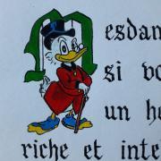 Donald modif